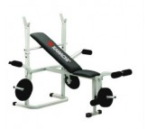 Kamachi Multi Purpose Bench B - 003