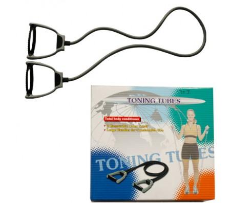 Tonning Tubes Single