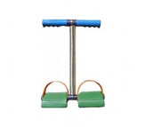 Tummy Trimmer Imported New Pattren Heavy Duty