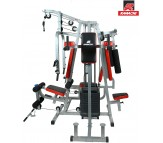 4 Station Multi Station Gym Kamachi HG 44