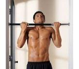 Pull Ups Bar Chin Ups Bar. Door Gym Bar