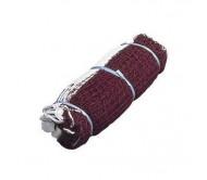 Branded Badminton Cotton Net