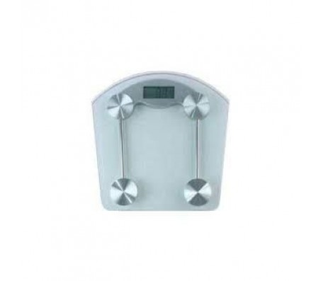 Digital Weight Scale, Imported Weighing Machine
