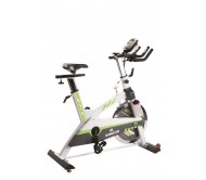 Kamachi Exercise Bike SB- 910 For Home & Gym Workouts
