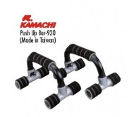 Kamachi Push Ups Bars 920