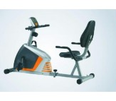 Kamachi Recumbent Bike Model no RB-400