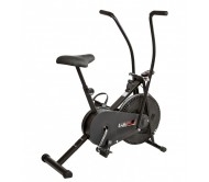 Lifeline Exercise Cycle Dual Functional Bike Model no 103