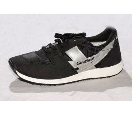 Goldstar Casual Wear Sports Shoes, Light Weight Jogging Shoes