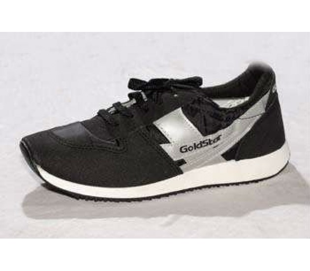 Goldstar Casual Wear Sports Shoes Light Weight Jogging Shoes