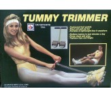 Tummy Trimmer For Abs Exercises for Men & Womens