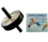 Ab Roller for Ab Exercises Ab wheel