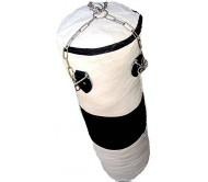 Body Maxx Punching / Boxing Bag 48- Inch (UNFILLED) With Hanging Chain